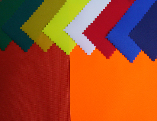 windsock colours
